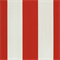 Vertical American Red Outdoor by Premier Prints Swatch