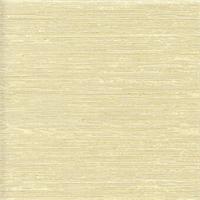 Tulsa Champagne Pale Gold  Drapery Fabric