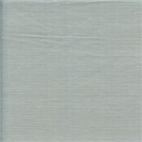 Vero Aqua Blue Drapery Fabric