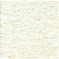 Aria Natural Sheer Drapery Fabric Swatch
