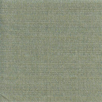 M9597 Fern Green Tweed Upholstery Fabric by Barrow Merrimac Swatch