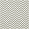Cosmo Storm Twill Chevron Drapery Fabric by Premier Prints