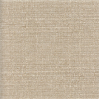 Dream Weaver Sandstone Tan Grey Solid Upholstery Fabric by Braemore