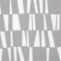 Sticks Grey Indoor/Outdoor Fabric by Premier Prints Swatch