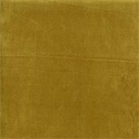 Velvet Solid #599 Moss Green Upholstery Fabric