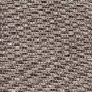 Basic Grey Pebble Grey Semi-Sheer Solid Drapery Fabric