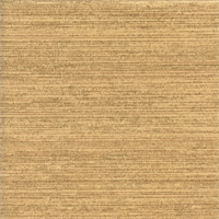 Seta Sand Textured Outdoor Fabric Swatch
