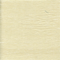 Sitara Sand Tan Gold Textured Faux Silk Drapery Fabric by P Kaufmann