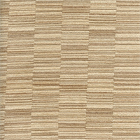 Corvallis Sand Tan Chenille Upholstery Fabric by P Kaufmann Swatch