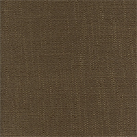 Prairie Grassland Olivene Green Solid Upholstery Fabric by P Kaufmann Swatch