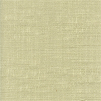 Black Hills Citron Solid Upholstery Fabric by P Kaufmann Swatch