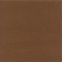 Prarie Grassland Sepia Brown Solid Upholstery Fabric by P Kaufmann Swatch