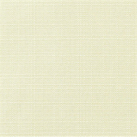 Linen Natural Off White 8304-0000 Textured Solid Outdoor Fabric by Sunbrella Swatch