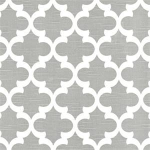 Fynn Ash Slub Cotton Drapery Fabric by Premier Prints 30 Yard Bolt