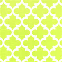 Fynn Canal Slub Contemporary Drapery Fabric by Premier Prints