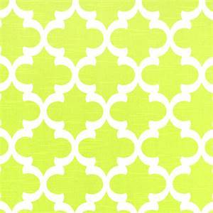 Fynn Canal Slub Contemporary Drapery Fabric by Premier Prints 30 Yard Bolt