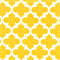 Fynn Corn Yellow Slub Contemporary Drapery Fabric by Premier Prints 30 Yard Bolt