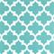Fynn Spirit Blue Slub Contemporary Drapery Fabric by Premier Prints