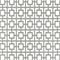 Gigi Ash Slub Contemporary Drapery Fabric by Premier Prints