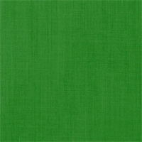WS Kelly Green Sheeting Fabric-25 Yard Bolt
