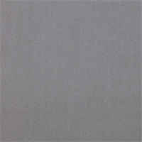 WS Gray Sheeting Fabric-25 Yard Bolt