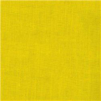 WS Dark Yellow Sheeting Fabric-25 Yard Bolt