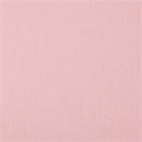 WS Light Pink Sheeting-25 Yard Bolt
