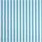 Outdoor Stripes Ocean Blue Fabric by Premier Prints Swatch