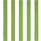 Outdoor Stripes Bay Green Fabric by Premier Prints Swatch
