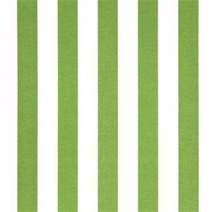 Outdoor Stripes Bay Green Fabric by Premier Prints 30 Yard Bolt