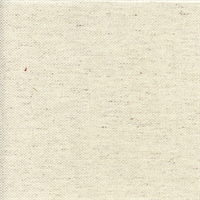 Roper Natural Cream Woven Upholstery Fabric