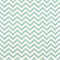 Zig Zag Village Blue and Natural Drapery Fabric by Premier Prints Swatch