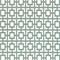 Gigi Saffron Macon Gray Geometric Fabric by Premier Prints 30 Yard Bolt