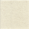 Roper Natural Cream Woven Upholstery Fabric Swatch