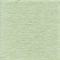 Grasscloth Leaf Green Textured Drapery Fabric by Roth and Tompkins Swatch