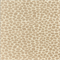 M9641 Ivory Animal Print Chenille Upholstery Fabric by Barrow Merrimac Swatch