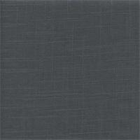*2 YD PC--Sunrise Linen #11 Grey Solid Linen Drapery Fabric