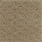 M9610 Linen Tan Greek Key Chenille Upholstery Fabric by Barrow Merrimac Swatch
