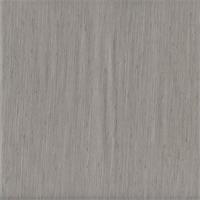Vero Platinum Grey Textures Faux Silk Drapery Fabric