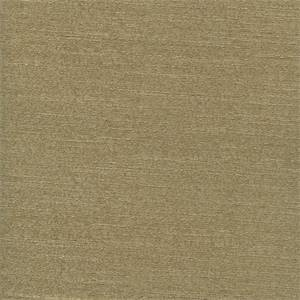 Dakota Barley Gold Textured Drapery Fabric