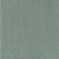 Dakota Mineral Blue Textured Drapery Fabric