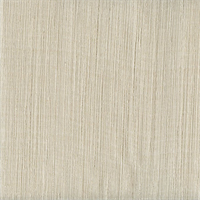 Shantung Marble Ivory Textured Faux Silk Drapery Fabric