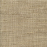 Shantung Khaki Tan Textured Faux Silk Drapery Fabric