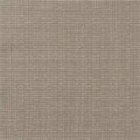 Sunbrella Linen Taupe Solid Outdoor Fabric by Sunbrella 2.125 Yard Piece