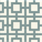 Gigi Saffron Macon Gray Geometric Fabric by Premier Prints Swatch