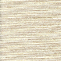 Neptune Sand Ivory Textured Drapery Fabric