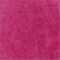 Milano Raspberry Pink Solid Chenille Upholstery Fabric Swatch