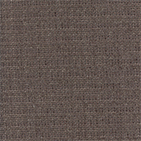 Derby Granite Grey Basket Weave Upholstery Fabric Swatch