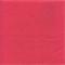 Liam Azalea Pink Solid Linen Look Drapery Fabric Swatch