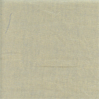Brentwood Celedon Green Woven Drapery Fabric by P Kaufmann Swatch
